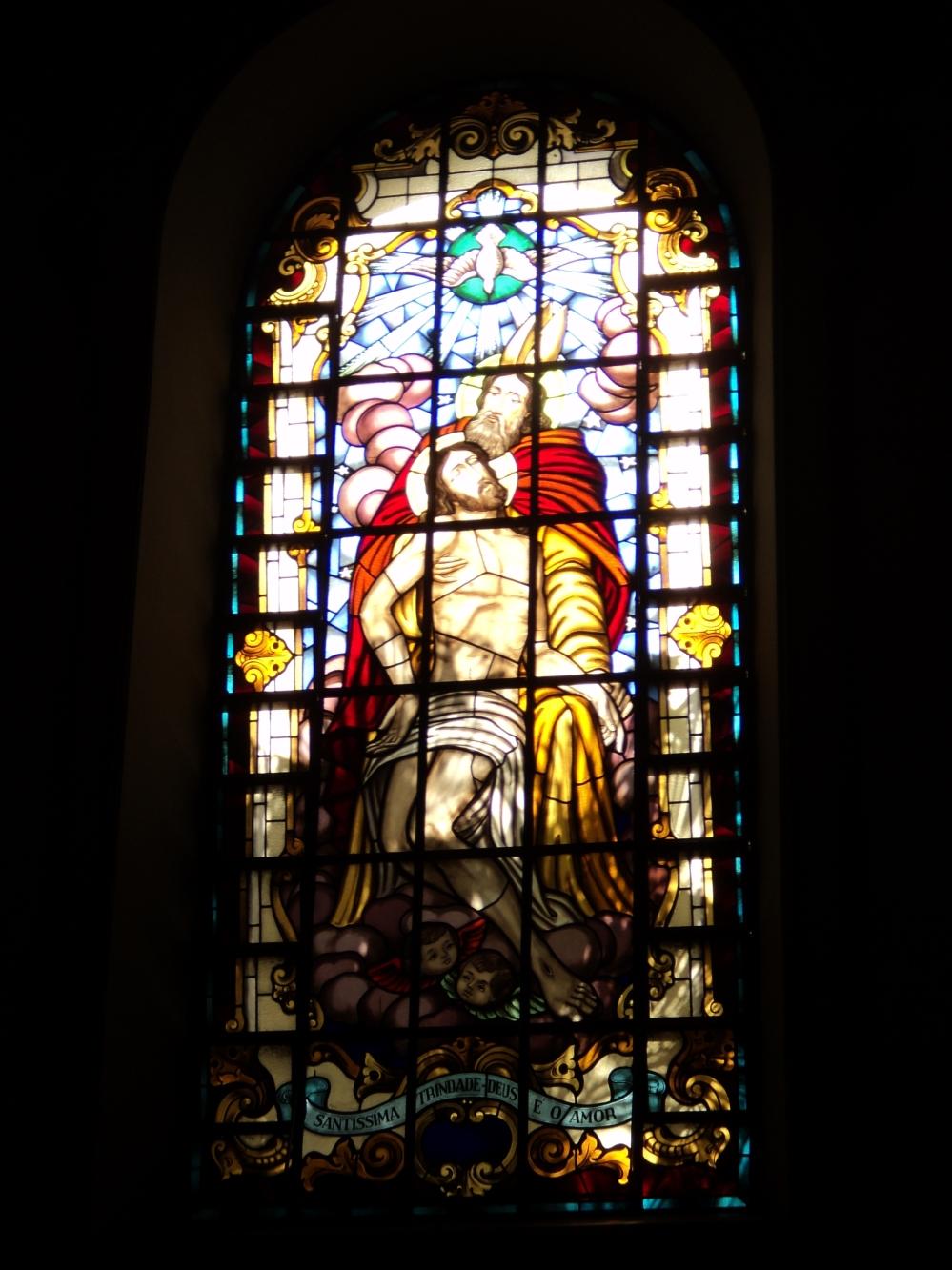 ¿Cuándo encuentro a Jesús?
